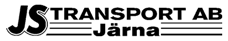 JS transport